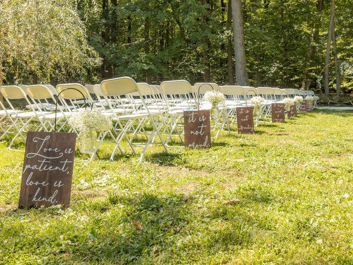 Tmx 5x0a3507 51 1161777 159603446725643 Philadelphia, PA wedding planner