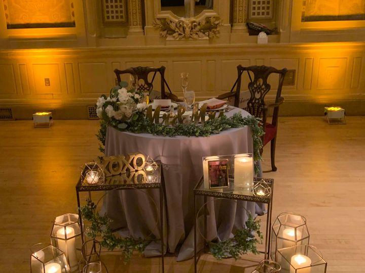 Tmx 75341171 10103443514167118 3871408680809267200 O 51 1161777 159603442163972 Philadelphia, PA wedding planner