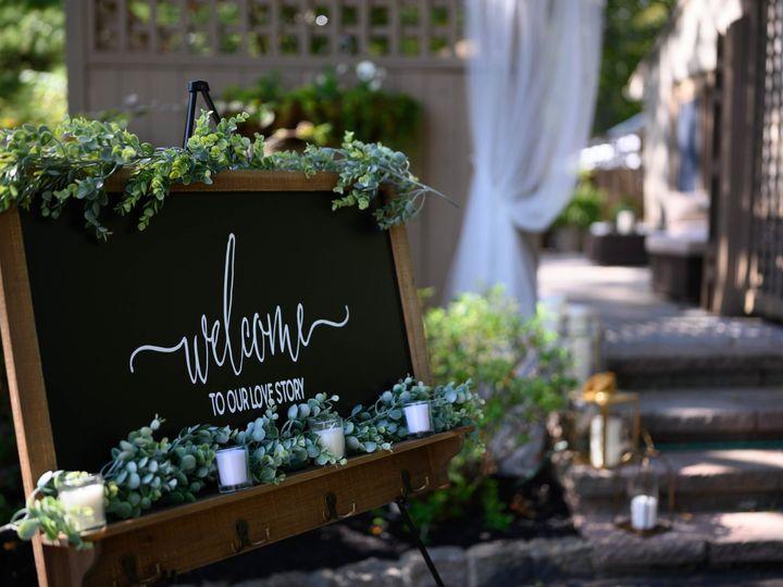 Tmx Dsc 0245 51 1161777 159603446266162 Philadelphia, PA wedding planner