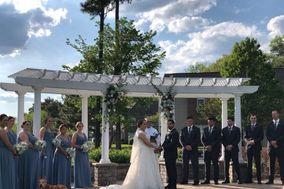 Distinctive Beach Weddings