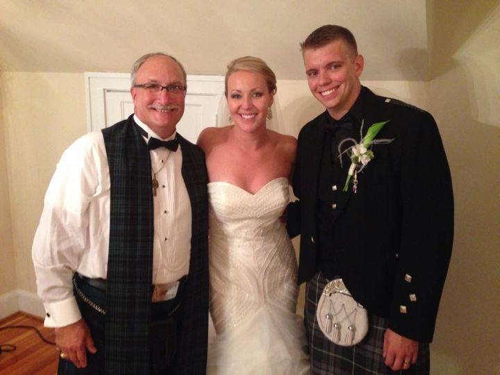 Tmx 1441828125781 Vilamor Virginia Beach, VA wedding officiant