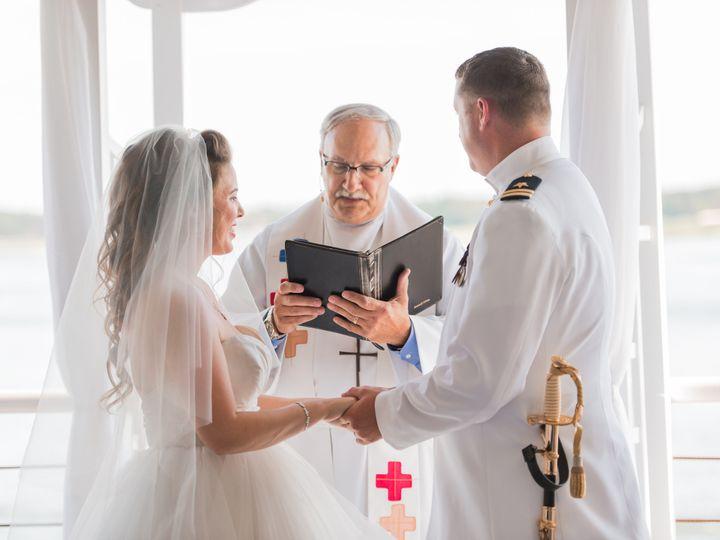 Tmx 1469128515080 Img6998 Virginia Beach, VA wedding officiant