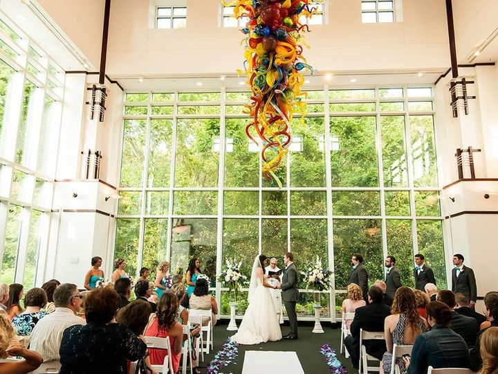 Tmx 1476363532184 Hastings Terrell Virginia Beach, VA wedding officiant