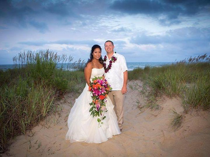 Tmx 1477181390592 Img0607 Virginia Beach, VA wedding officiant