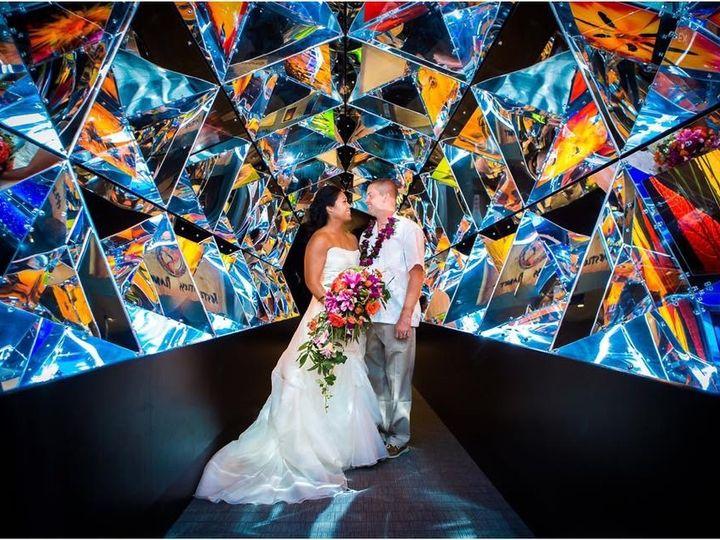 Tmx 1477181404272 Img0611 Virginia Beach, VA wedding officiant