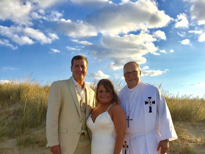 Tmx 1477181411961 Img0618 Virginia Beach, VA wedding officiant