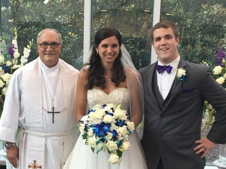 Tmx 1477181764318 Img2737 Virginia Beach, VA wedding officiant