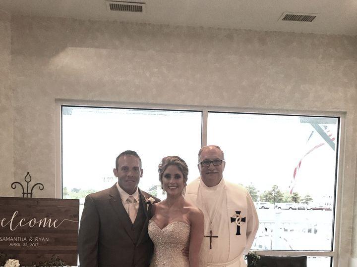Tmx 1499529336306 Rubinsully Virginia Beach, VA wedding officiant