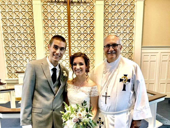 Tmx 1499529336518 Ebmeierdale Virginia Beach, VA wedding officiant