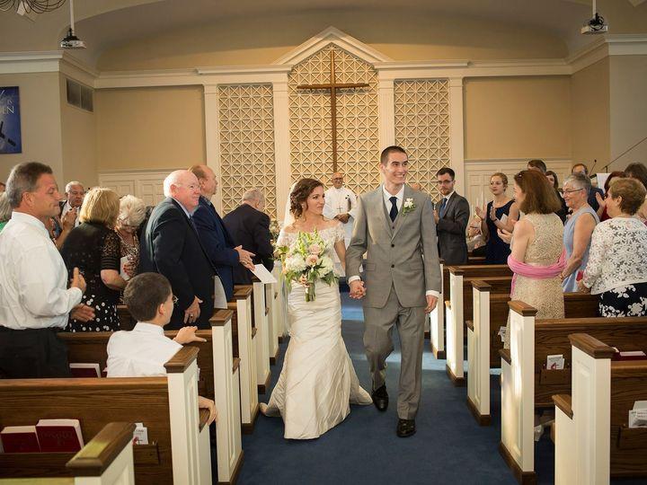Tmx 1499529399452 Daleebmeier Virginia Beach, VA wedding officiant