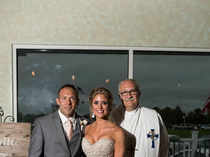 Tmx 1499809754656 Willhawkinsphotographyvirginiaweddingphotographerv Virginia Beach, VA wedding officiant