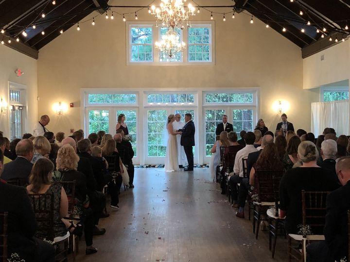 Tmx 1511319945455 D3205af6 6535 47f3 998a 533694a4a427 Virginia Beach, VA wedding officiant