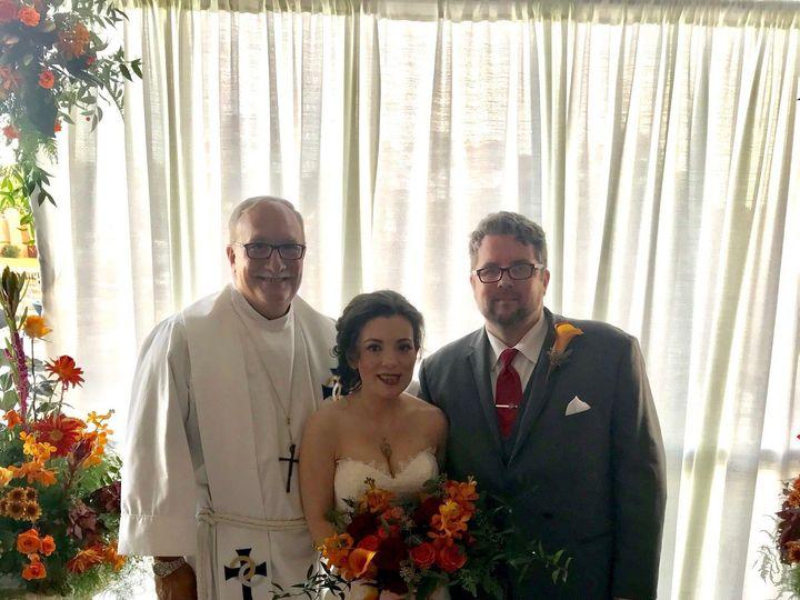 Tmx 1511320232051 2eaebf78 D894 4698 93ba 73c1c76880dd Virginia Beach, VA wedding officiant