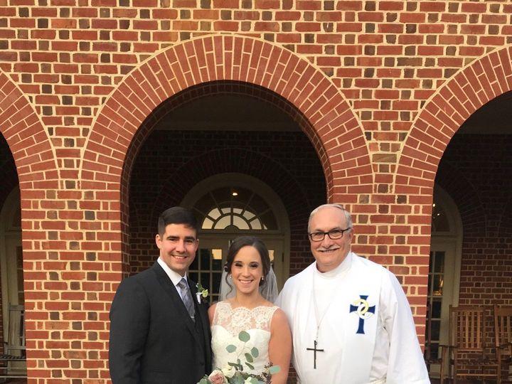 Tmx 1511320270051 C92103b9 0cdd 4575 9476 D821648e7632 Virginia Beach, VA wedding officiant