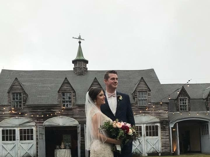 Tmx 1511320646163 319c3d5b 47aa 4ecc 936e 84ca1be652be Virginia Beach, VA wedding officiant
