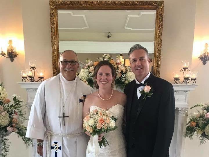 Tmx 1511320687436 227afa65 75c9 402a 91e0 Eb82a294762a Virginia Beach, VA wedding officiant