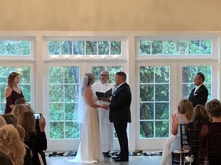 Tmx 1525702864 9238669623e2a380 1511319970372 C6fc0054 3526 4ab4 A34d E560eef9e794 Virginia Beach, VA wedding officiant