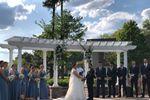 Distinctive Beach Weddings image