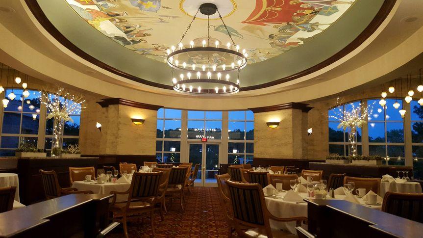 DiValletta Restaurant