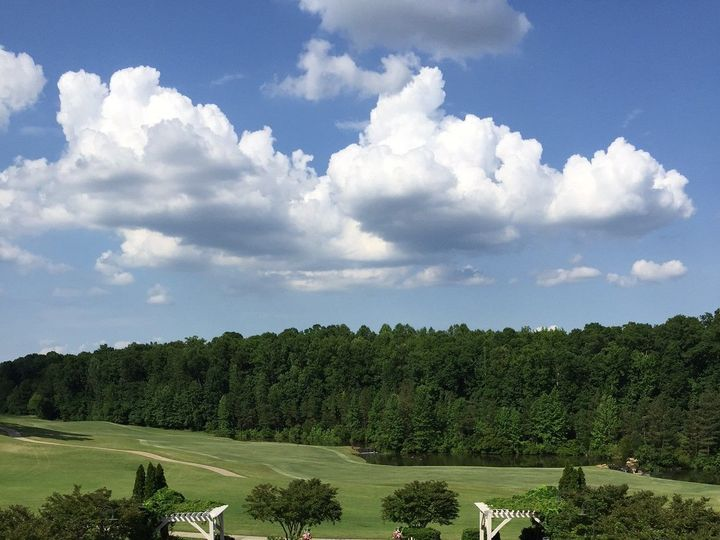 Tmx 1520534256 651d30003f0e6d3b 1520534254 Fbb4b9bae8b696cb 1520534253968 6 IMG 5492 Greensboro, North Carolina wedding venue