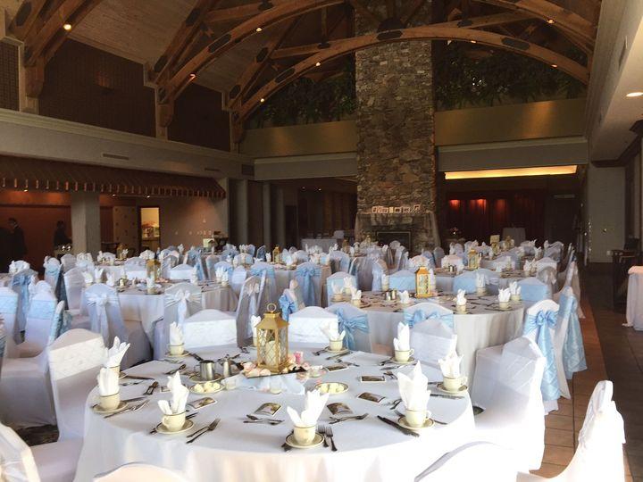 Tmx 1520534277 E8489d669037f4f6 1520534275 8b3bfa7e413c7c71 1520534275237 7 IMG 5483 Greensboro, North Carolina wedding venue
