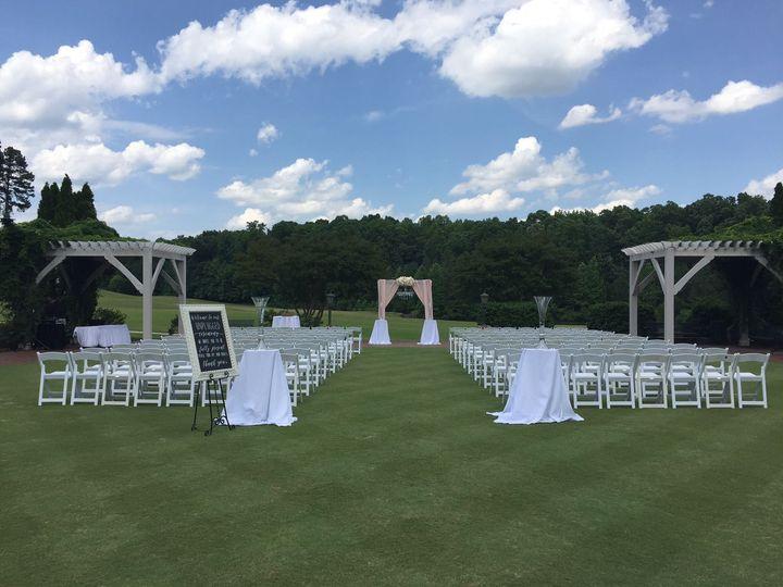 Tmx 1520534319 F4a3b180eb255b73 1520534317 7ab10dc994c39c87 1520534317231 8 IMG 5521 Greensboro, North Carolina wedding venue