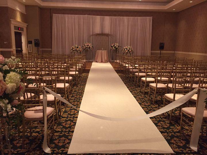 Tmx 1520534504 Bc2036c5db75a1e2 1520534502 178a017b825eced9 1520534501921 12 IMG 5971 Greensboro, North Carolina wedding venue