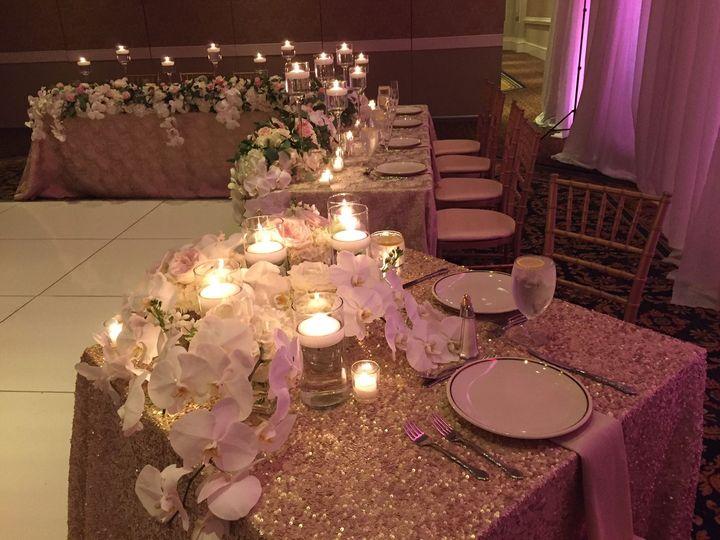 Tmx 1520534564 F1497836ba860e0a 1520534562 Fcff90b3491755f2 1520534562217 15 IMG 6003 Greensboro, North Carolina wedding venue