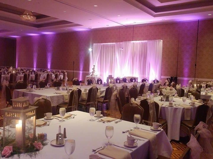 Tmx 1520534687 F49567719f20661c 1520534686 C344b07ea8b2839d 1520534686492 19 ParkerHoneycuttGr Greensboro, North Carolina wedding venue