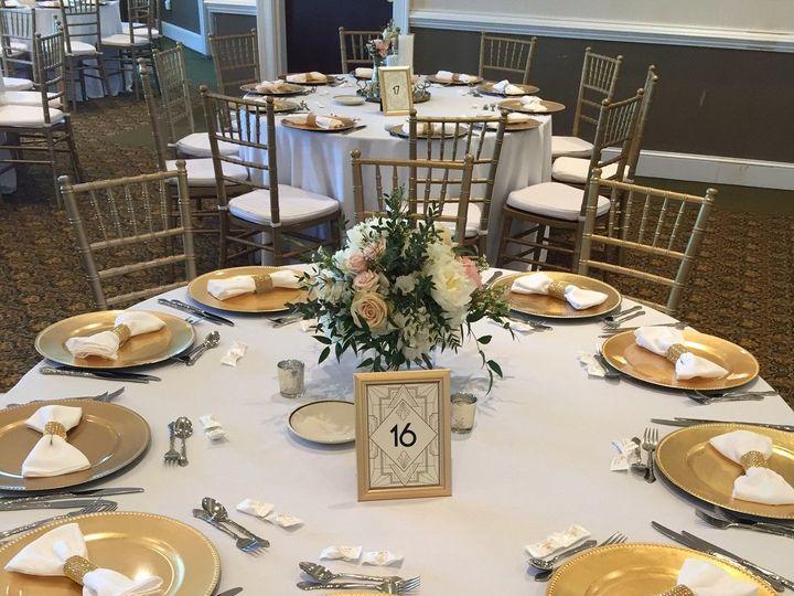 Tmx 1520534752 6a820147b820653a 1520534751 C8f0aade166560cb 1520534750643 21 IMG 5184 Greensboro, North Carolina wedding venue