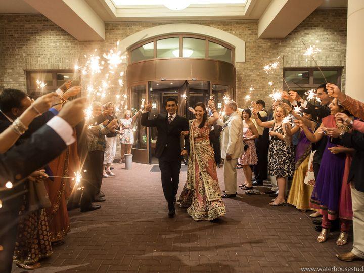 Tmx Carrico Jain Waterhouse Studios Photography 10191 51 381777 Greensboro, North Carolina wedding venue