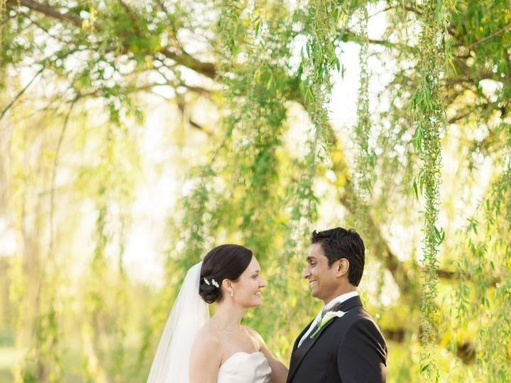 Tmx Carrico Jain Waterhouse Studios Photography 10203 51 381777 Greensboro, North Carolina wedding venue