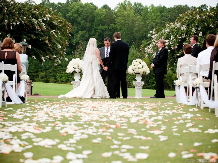 Tmx Handley Sayewich F8 Photo Studios Sayewich0250 51 381777 Greensboro, North Carolina wedding venue