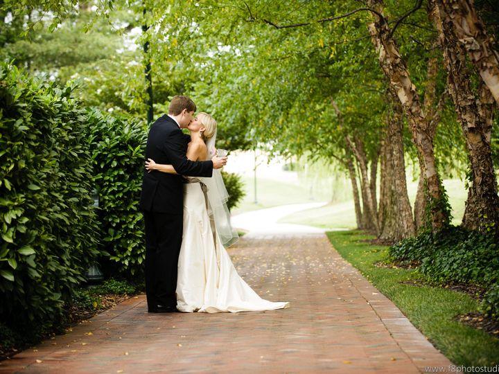 Tmx Handley Sayewich F8 Photo Studios Sayewich0333 51 381777 Greensboro, North Carolina wedding venue