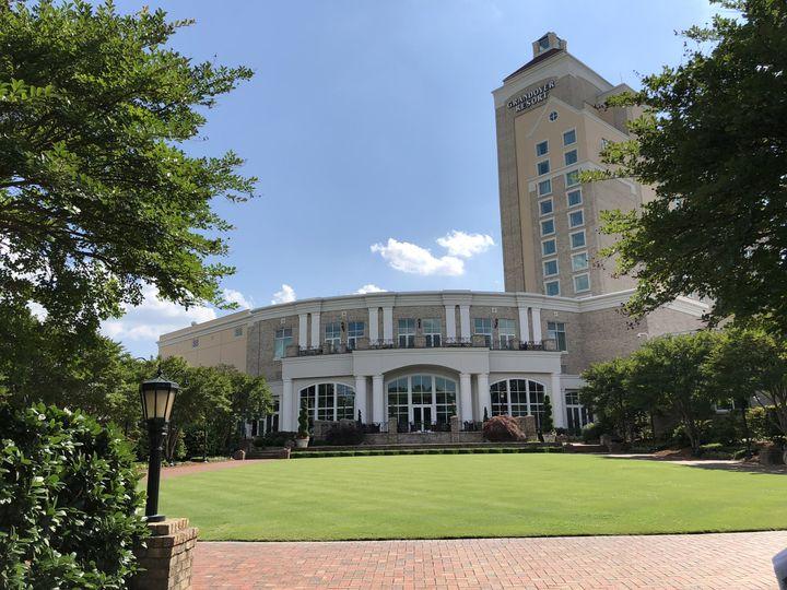 Tmx Img 2227 51 381777 Greensboro, North Carolina wedding venue