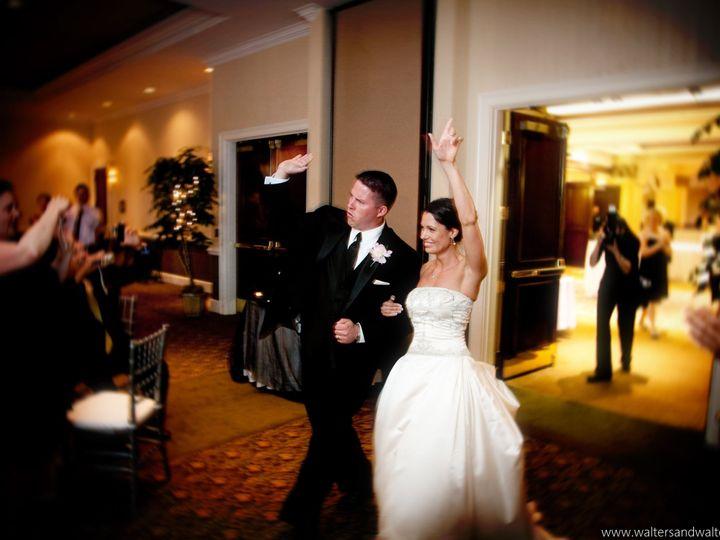 Tmx Preda Ford Photography By Walters Walters Lp W0444 51 381777 Greensboro, North Carolina wedding venue