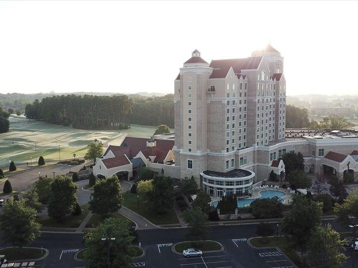 Tmx Screen Shot 2018 09 04 At 2 52 15 Pm 51 381777 Greensboro, North Carolina wedding venue