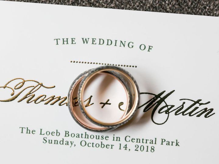 Tmx 20181014 Martintom 002 51 981777 New York, NY wedding planner