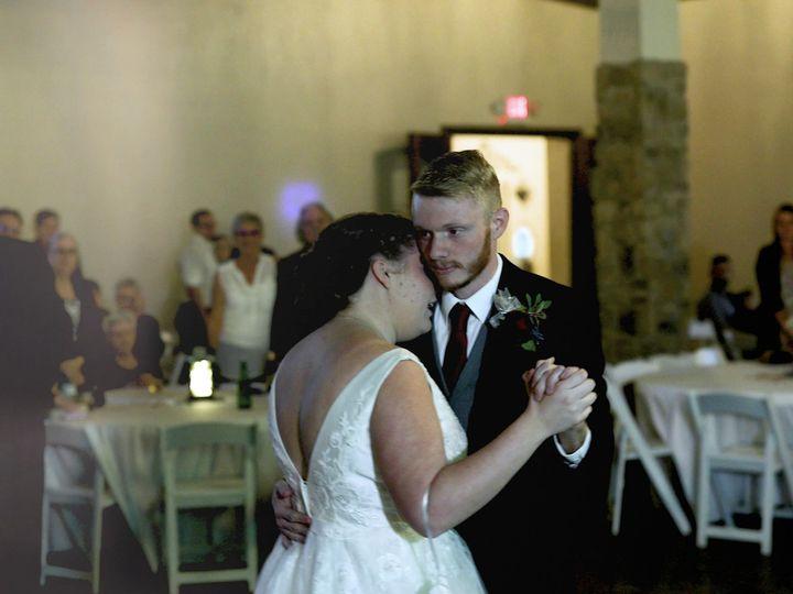 Tmx Screen Shot 2020 02 17 At 11 23 58 Am 51 1902777 158196023650972 Dallas, TX wedding videography