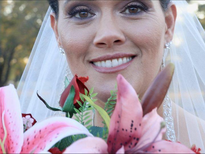 Tmx Screen Shot 2020 02 17 At 11 31 02 Am 51 1902777 158196065372323 Dallas, TX wedding videography