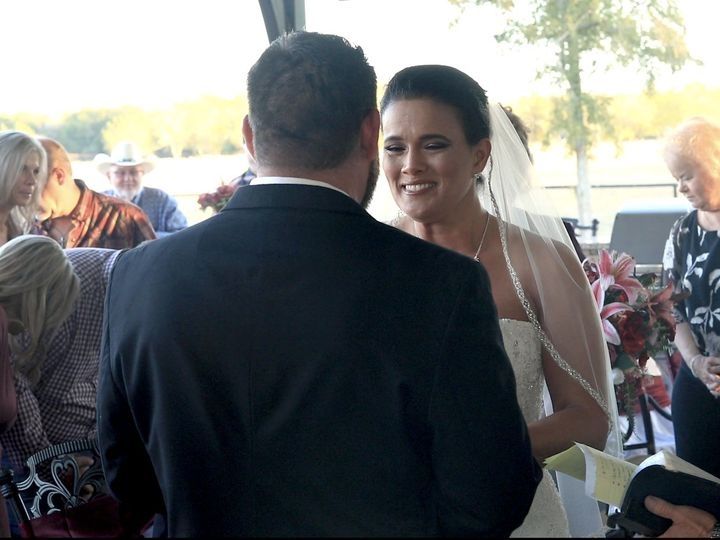 Tmx Screen Shot 2020 02 17 At 11 32 14 Am 51 1902777 158196072912454 Dallas, TX wedding videography