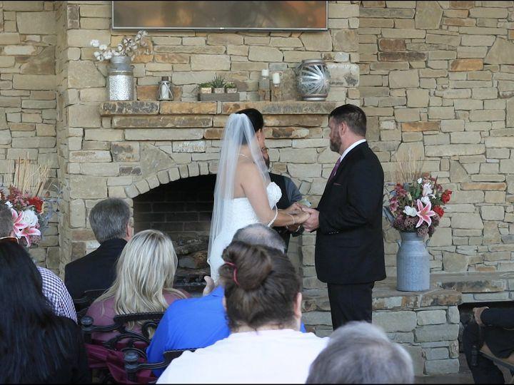 Tmx Screen Shot 2020 02 17 At 11 34 01 Am 51 1902777 158196083322848 Dallas, TX wedding videography