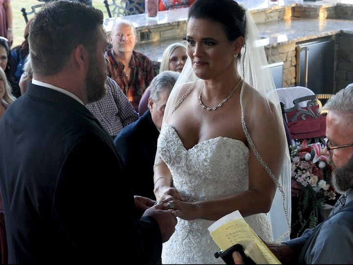 Tmx Screen Shot 2020 02 17 At 11 35 41 Am 51 1902777 158196093737398 Dallas, TX wedding videography