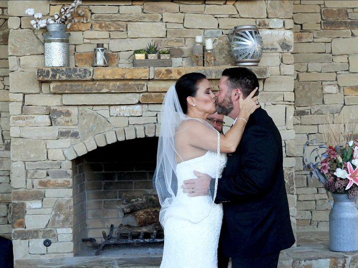 Tmx Screen Shot 2020 02 17 At 11 37 27 Am 51 1902777 158196103982469 Dallas, TX wedding videography