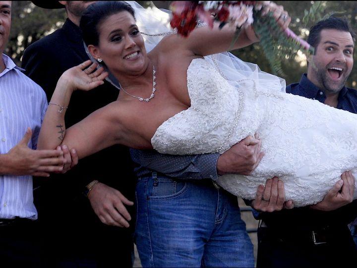 Tmx Screen Shot 2020 02 17 At 11 38 23 Am 51 1902777 158196109622471 Dallas, TX wedding videography