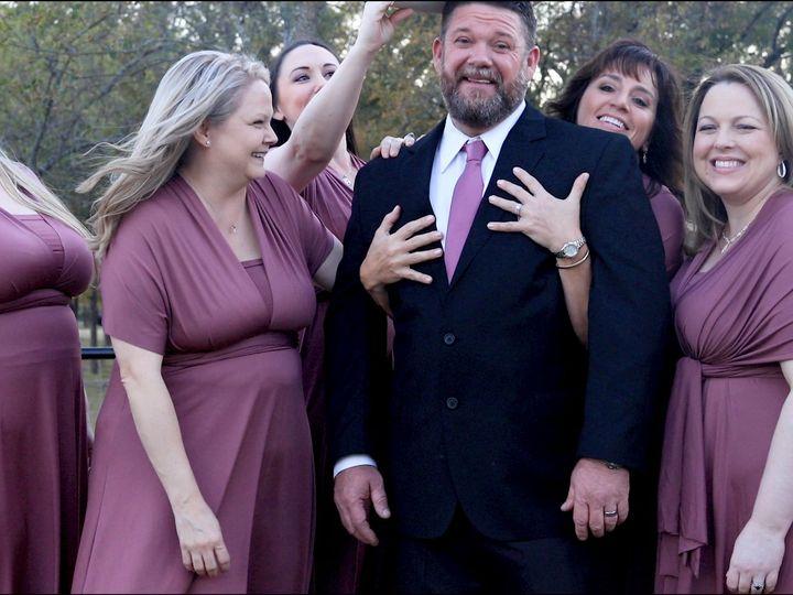 Tmx Screen Shot 2020 02 17 At 11 38 49 Am 51 1902777 158196112351548 Dallas, TX wedding videography