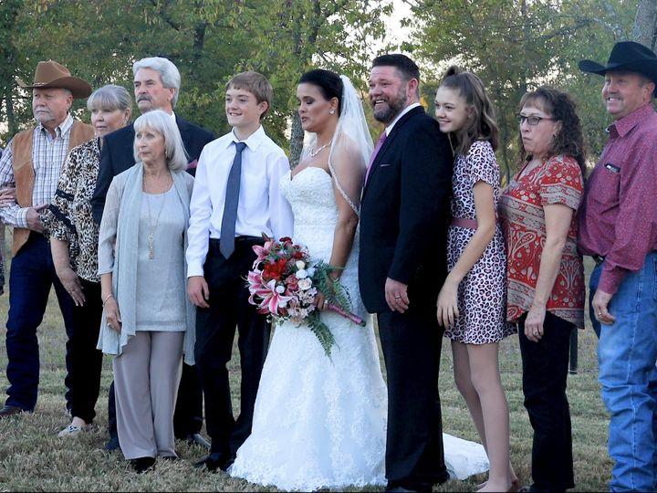 Tmx Screen Shot 2020 02 17 At 11 39 15 Am 51 1902777 158196115179404 Dallas, TX wedding videography
