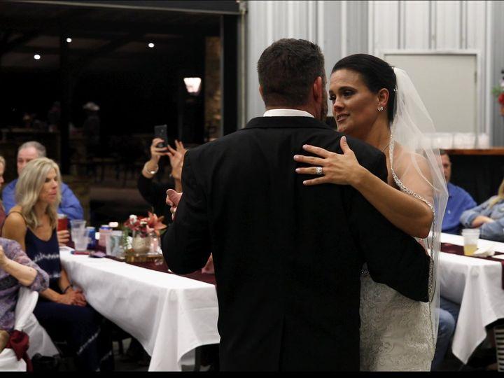 Tmx Screen Shot 2020 02 17 At 11 40 00 Am 51 1902777 158196119411905 Dallas, TX wedding videography
