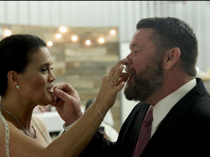 Tmx Screen Shot 2020 02 17 At 11 40 44 Am 51 1902777 158196123727231 Dallas, TX wedding videography