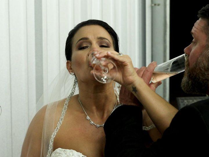 Tmx Screen Shot 2020 02 17 At 11 41 10 Am 51 1902777 158196126966558 Dallas, TX wedding videography